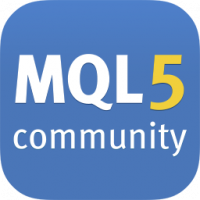 MQL5-Community