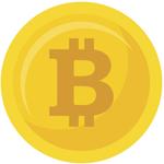 foro bitcoin