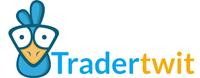 Trading online para todos